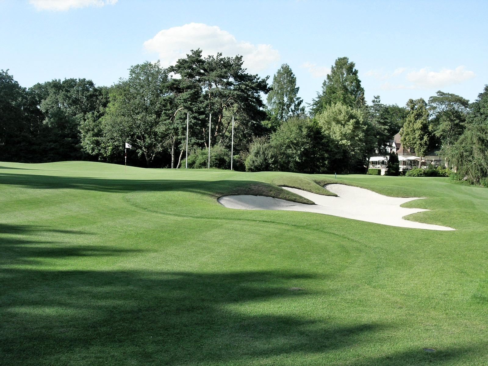 Frankfurter_Golf_Club_1