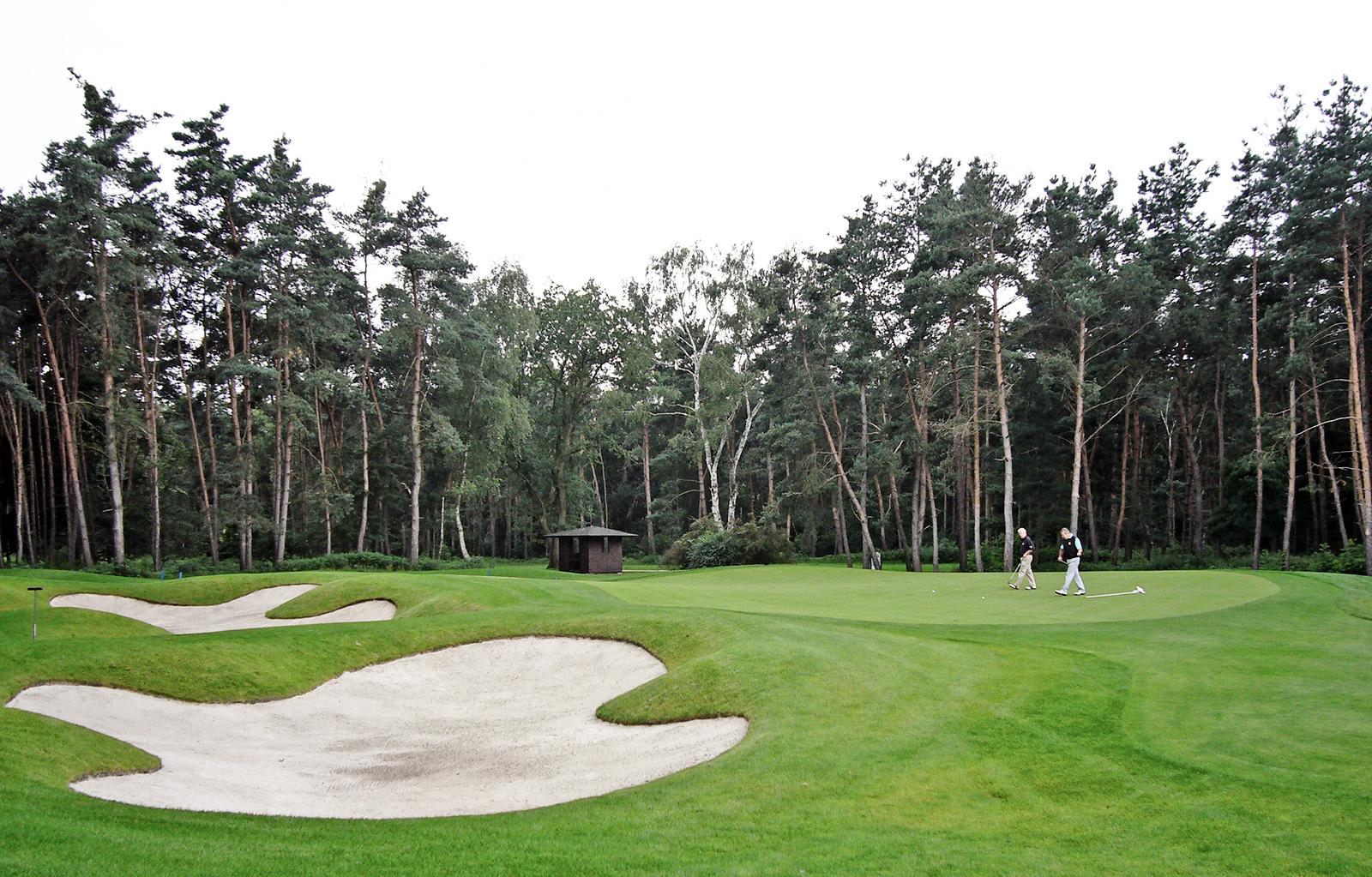 Frankfurter_Golf_Club_2