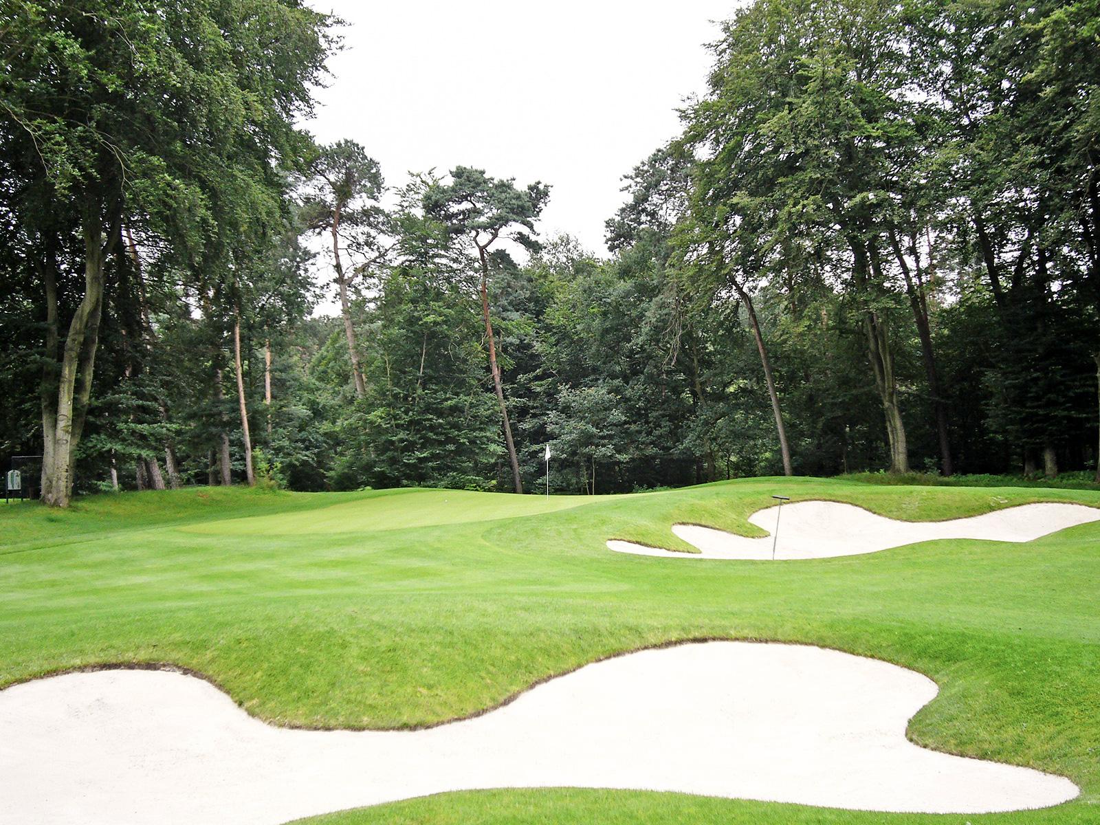 Frankfurter_Golf_Club_3