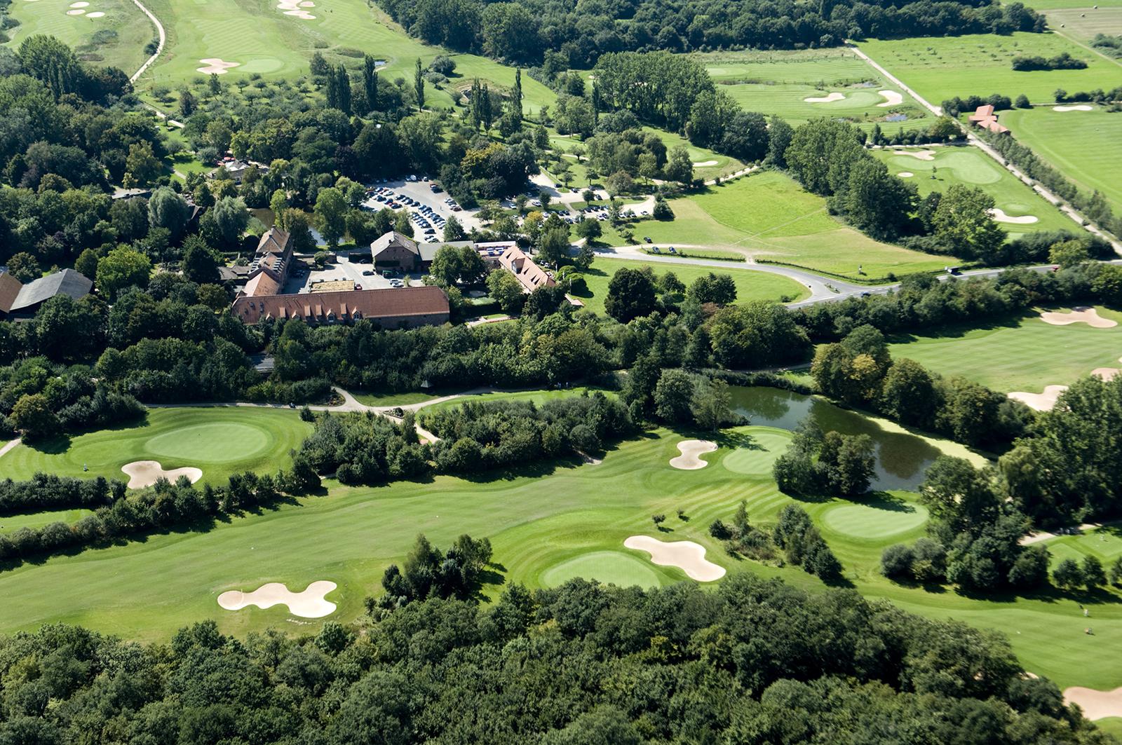 Golf-Club Neuhof__1