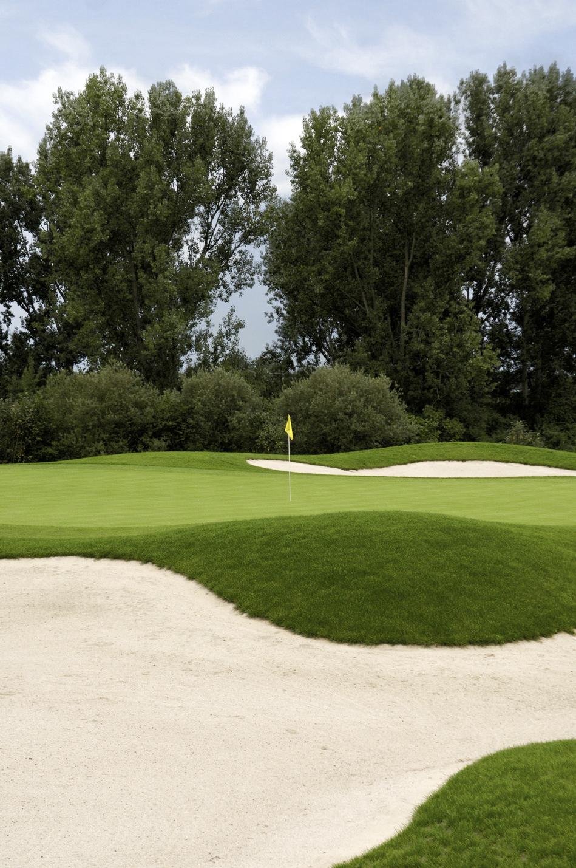 Golf-Club Neuhof__3