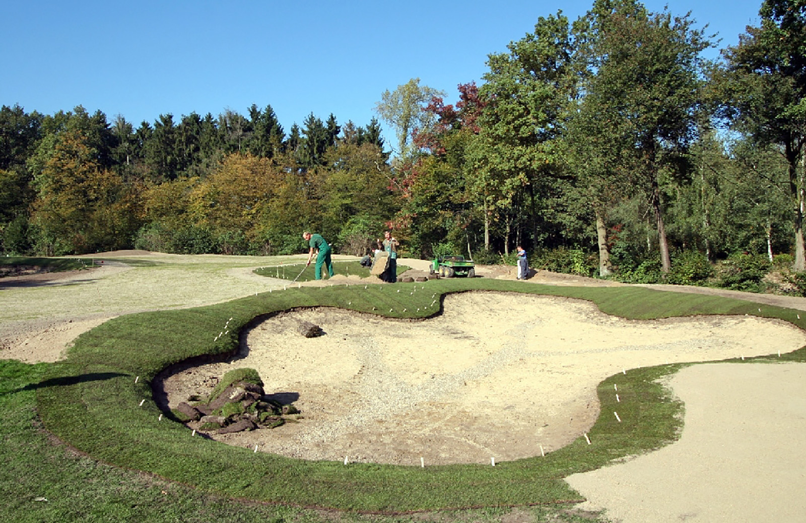 golfclub-muenster-wilkinghege_1