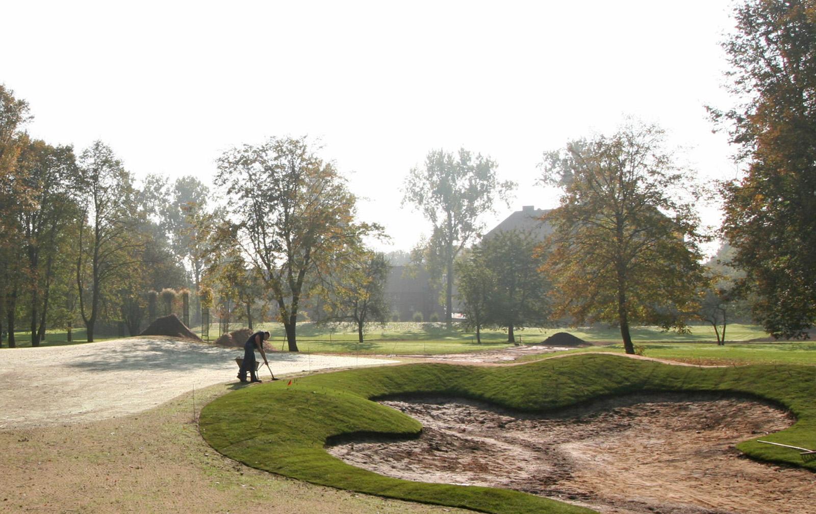 golfclub-muenster-wilkinghege_2