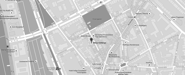 google-maps-grey