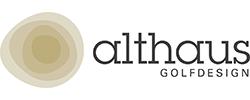 Althaus Golfdesign