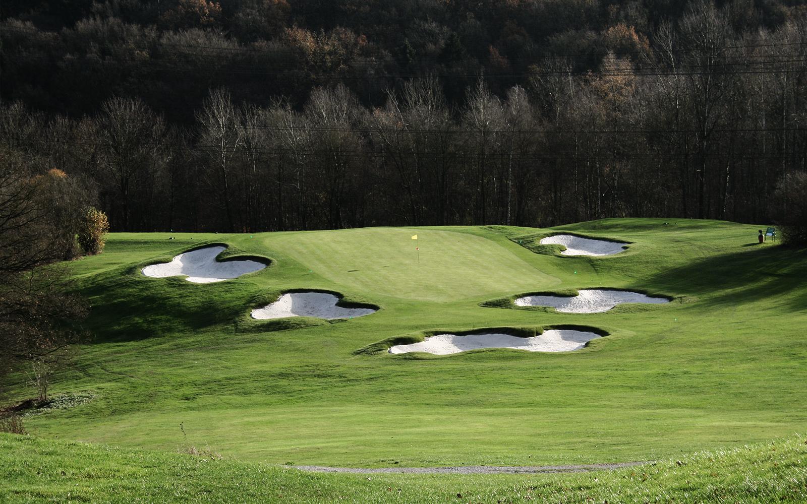 thumbs_projekte_golfclub-essen-heidhausen