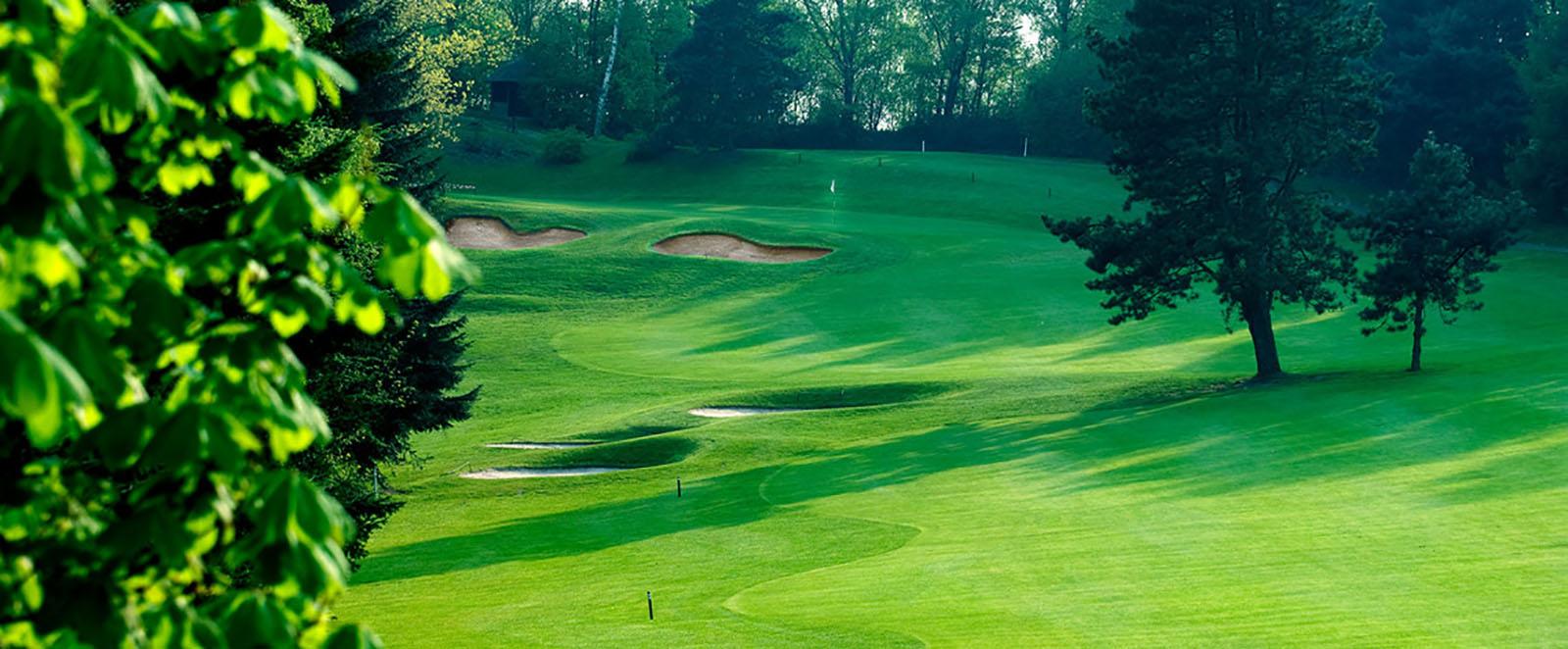 Duesseldorfer_Golf_Club_2
