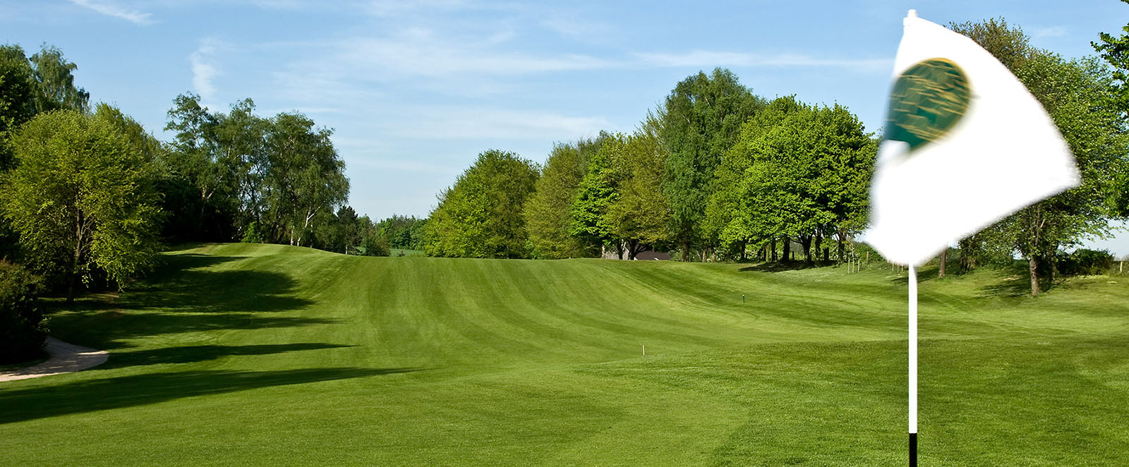 Duesseldorfer_Golf_Club_3