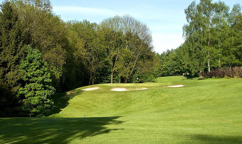 Duesseldorfer_Golf_Club_6
