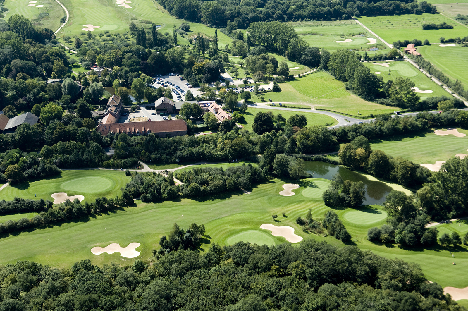 Golf-Club Neuhof__1