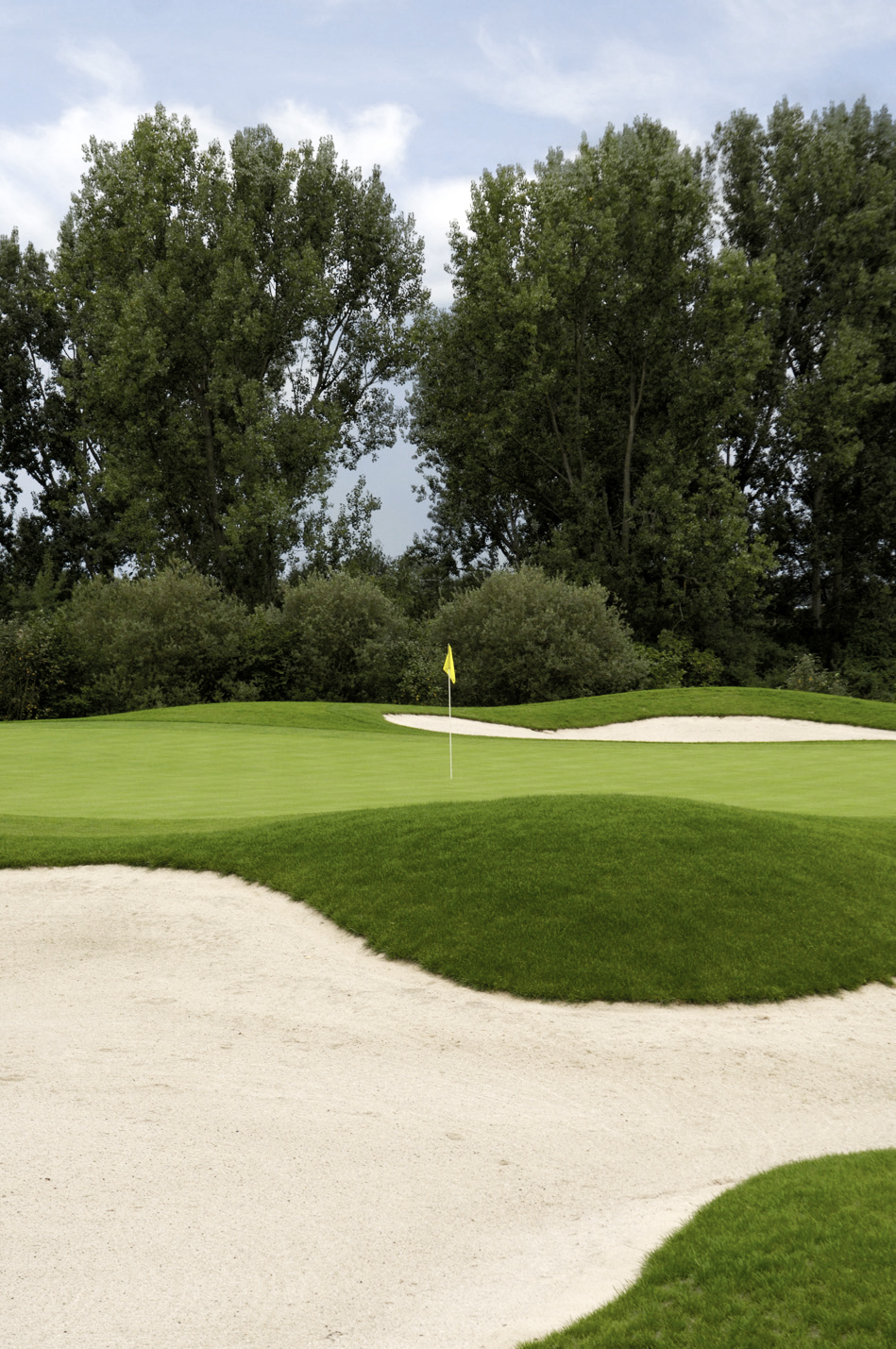 Golf-Club Neuhof__3