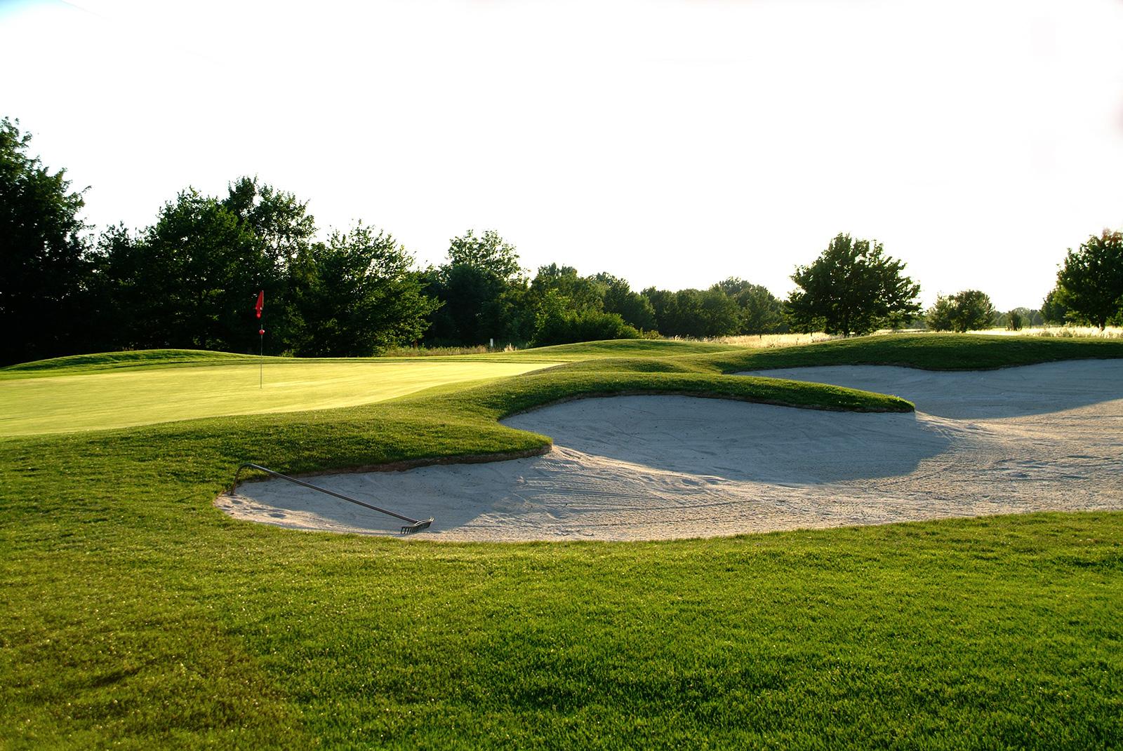 Golfclub_Tuniberg_02