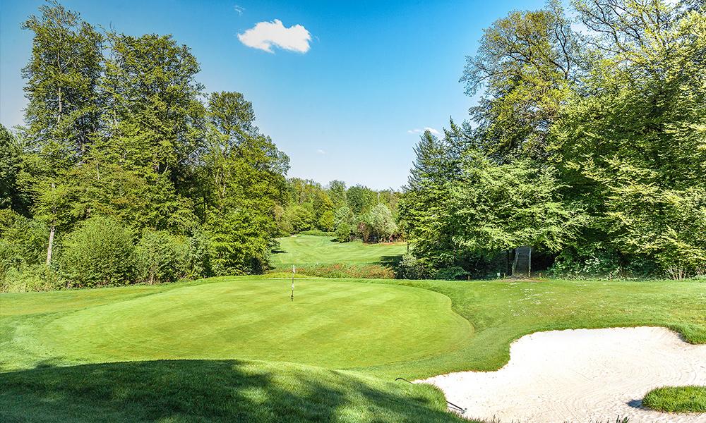Bielefelder Golf Club