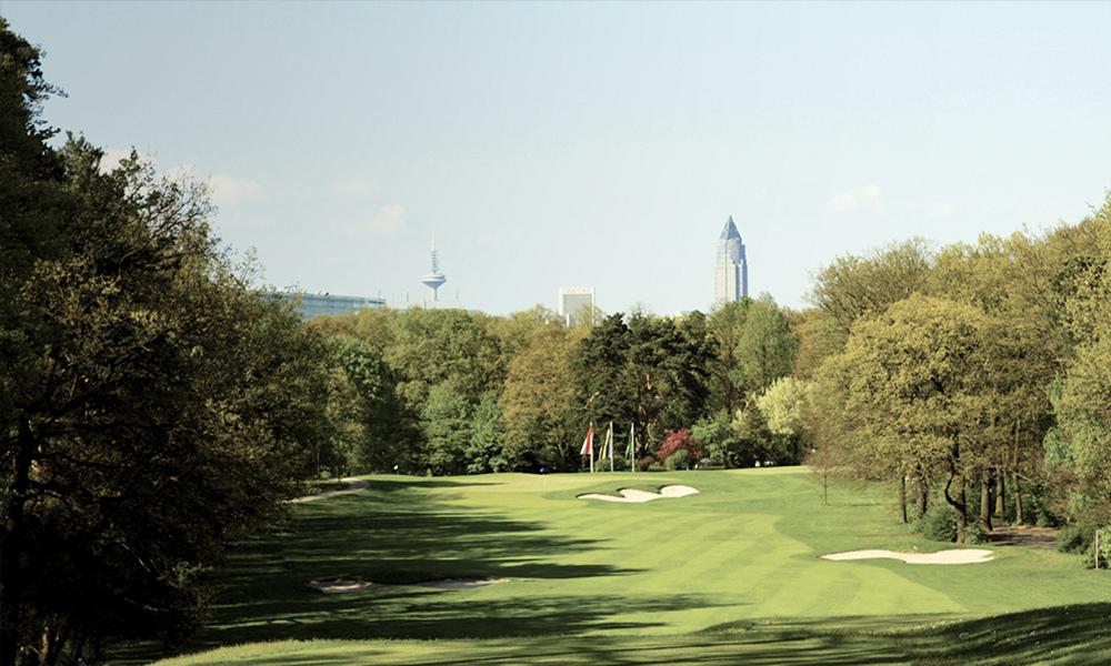 Frankfurter Golf Club