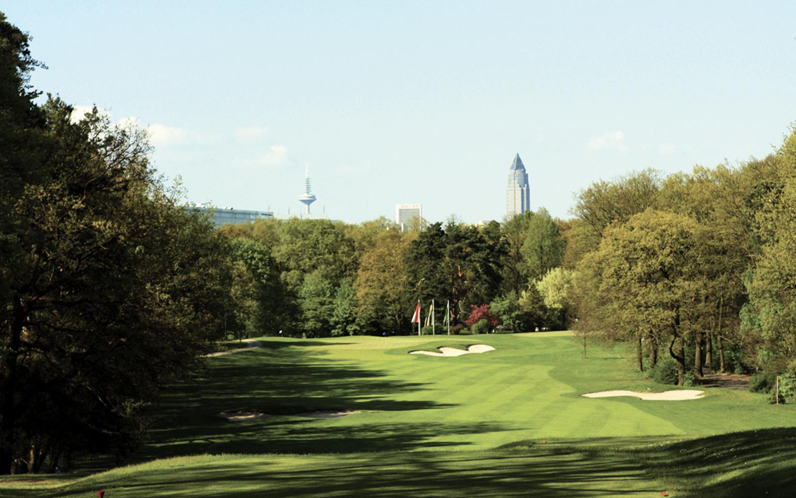 thumbs_projekte_frankfurter-golf-club