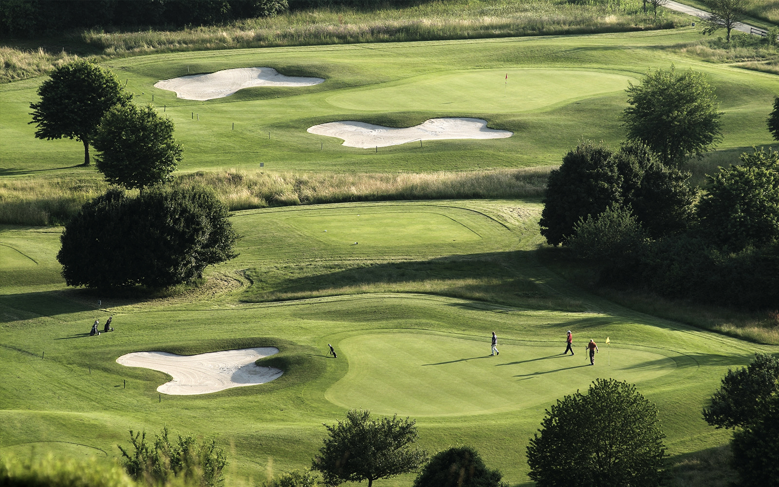 thumbs_projekte_golf-club-tuniberg