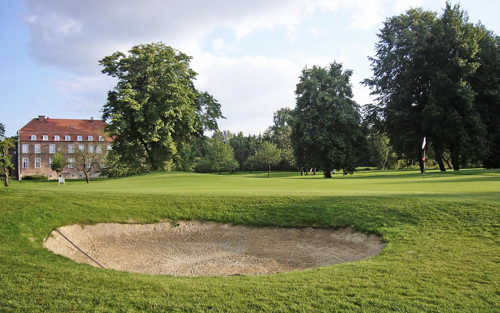 thumbs_projekte_golfclub-muenster-wilkinghege