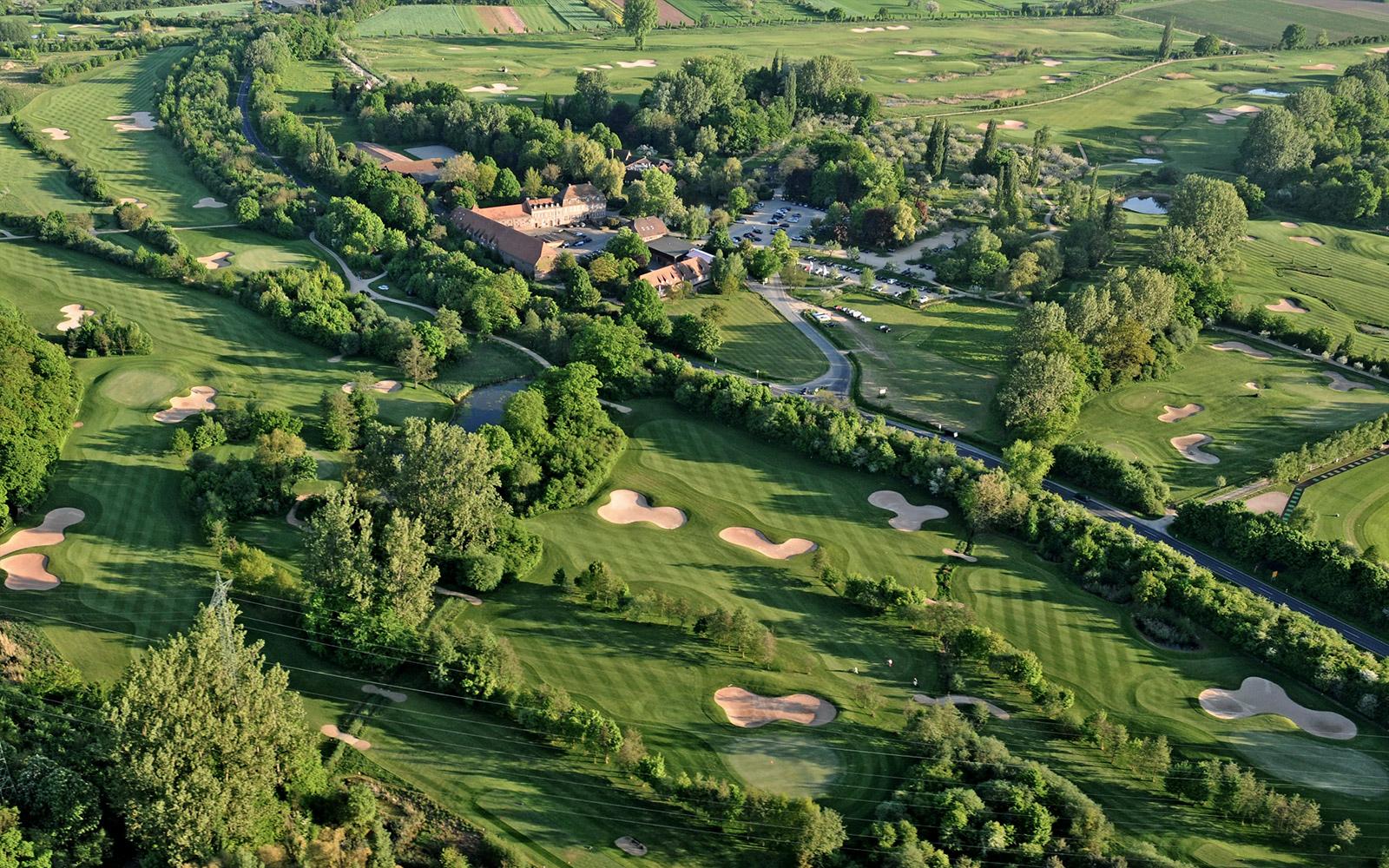 thumbs_projekte_golfclub-neuhof